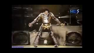 Michael Jackson - Xscape Fan Video Edit By DJ MATI MJ