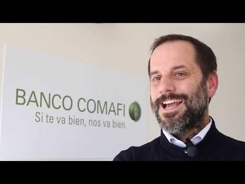 Banco Comafi Revela Su Plan De Transformación Digital