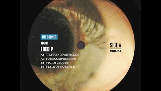 Fred P. - State of No State
