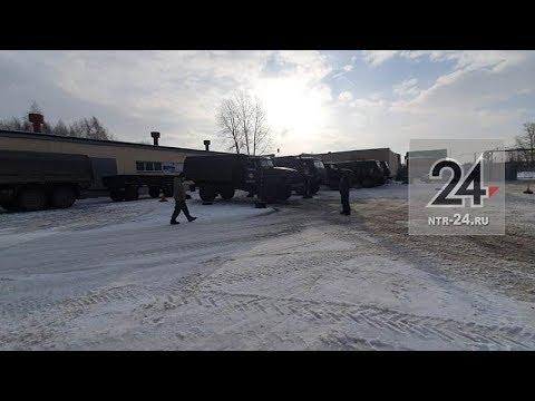 В Нижнекамске инструкторы автошколы ДОСААФ устроили забастовку