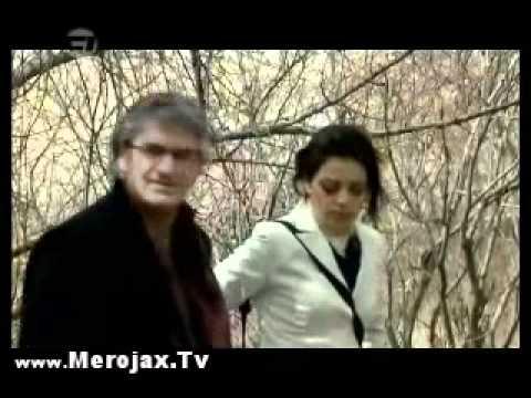 Anna 2 - Episode 43 / Part 3 • MEROJAX.Tv
