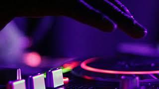 Download DJ terb@ru remix 2019#@ goyang sampe lemes