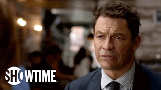 The Affair | 'She Went For It' Official Clip | Season 2 Episode 4