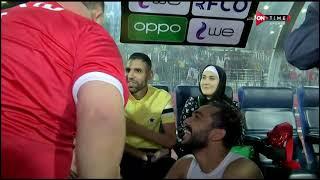 ستاد مصر -