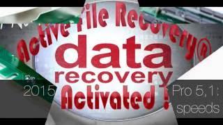 raid 0 data recovery||raid 5 data recovery