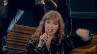 Taylor Swift -  Look What You Made Me Do (reputation Stadium Tour)
