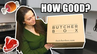 ButcherBox Review (February 2020 Update) —The Best Way To Order Quality Meat Online?