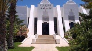 Radisson Blu Palace Resort & Thalasso, Djerba 5* Тунис