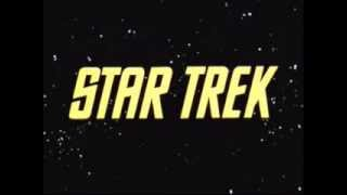 Star Trek Original Series Themes