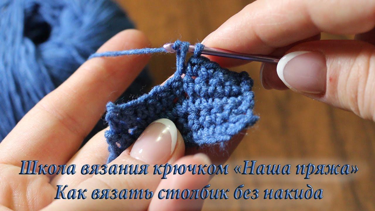 Сшить одеяло своими руками выкройки