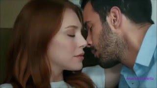 Kiralik Ask Любовь напрокат  Дефне и Омер 45 серия Defne And Omer