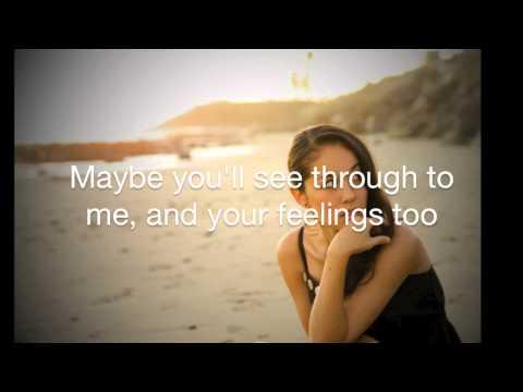 Kina Grannis- It's Love lyrics