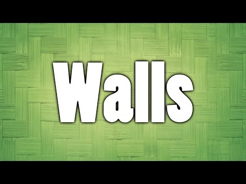 walls---kings-of-leon-/-letra-(lyrics)