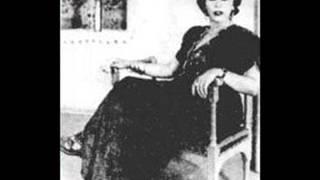3ordhouni zouz sbaya-Saliha - Par Jalel Benna