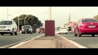 Hihintayin Kita Sa Tulay ng Sta  Ana (Short Film)