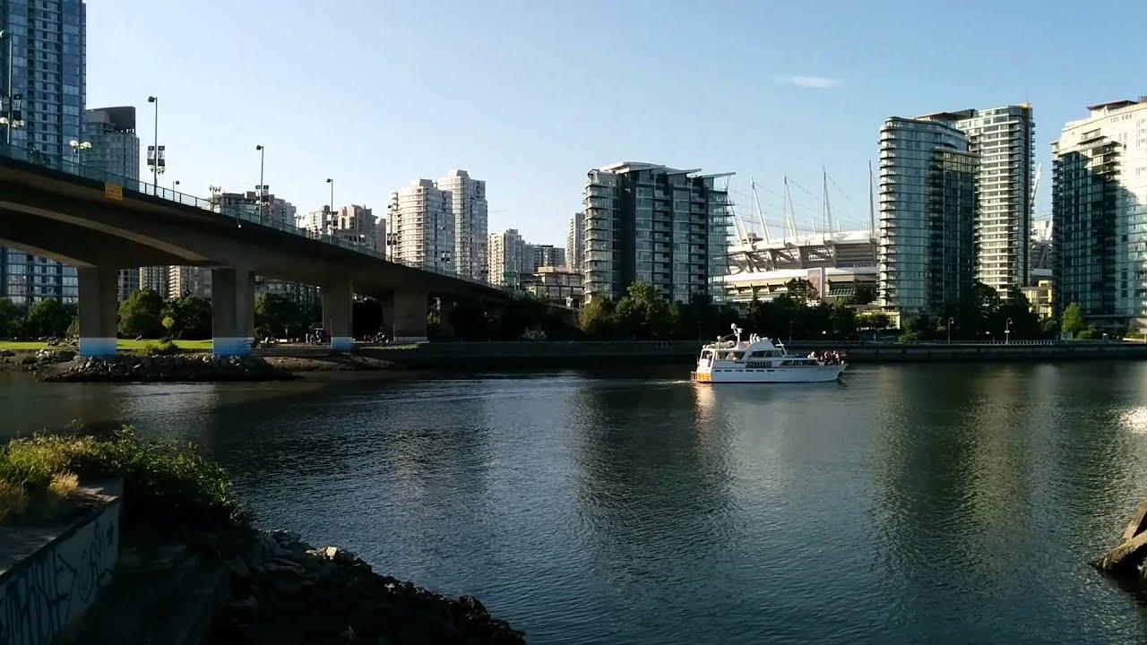 Edgewater Casino Vancouver Bc