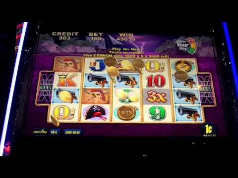 Progressive Slot Winner JACKPOT Slot Machine Wheel Of Fortune Progressive Cash Pay Out Reno Nevada from YouTube · High Definition · Duration:  3 minutes 32 seconds  · 225000+ views · uploaded on 20/04/2013 · uploaded by Cereal Marshmallows
