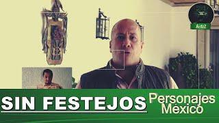 Se cancelan en Jalisco las Fiestas de Octubre y la de El Grito