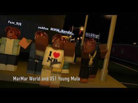 Rrp2 Mali Mob Youtube