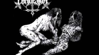 Conjurator - Cadaveric Leather Sodomy
