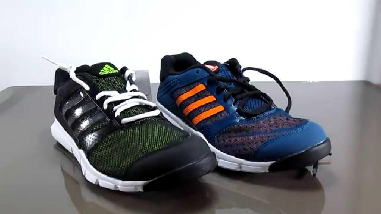 Adidas CC A.T. 120 - Climacool - neodeporte.com.pe