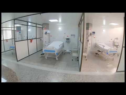 Ibagué está en afectación alta o roja por contagios de la Covid-19 según el Ministerio de Salud