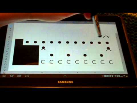 Knitting Chart Maker Apps On Google Play