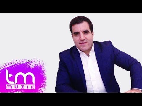Vusal Eliyev - Kimden sorusum (Audio)