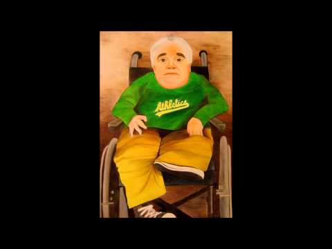 Tribute To Eric The Midget Part 5