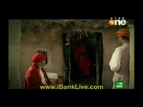 Deepika padukone Old BSNL ad (TVC)