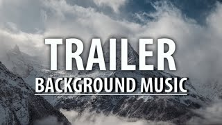 """""""Epic Inspiration"""" NO COPYRIGHT Trailer Background Music / Cinematic Trailer Music Free Copyright"""