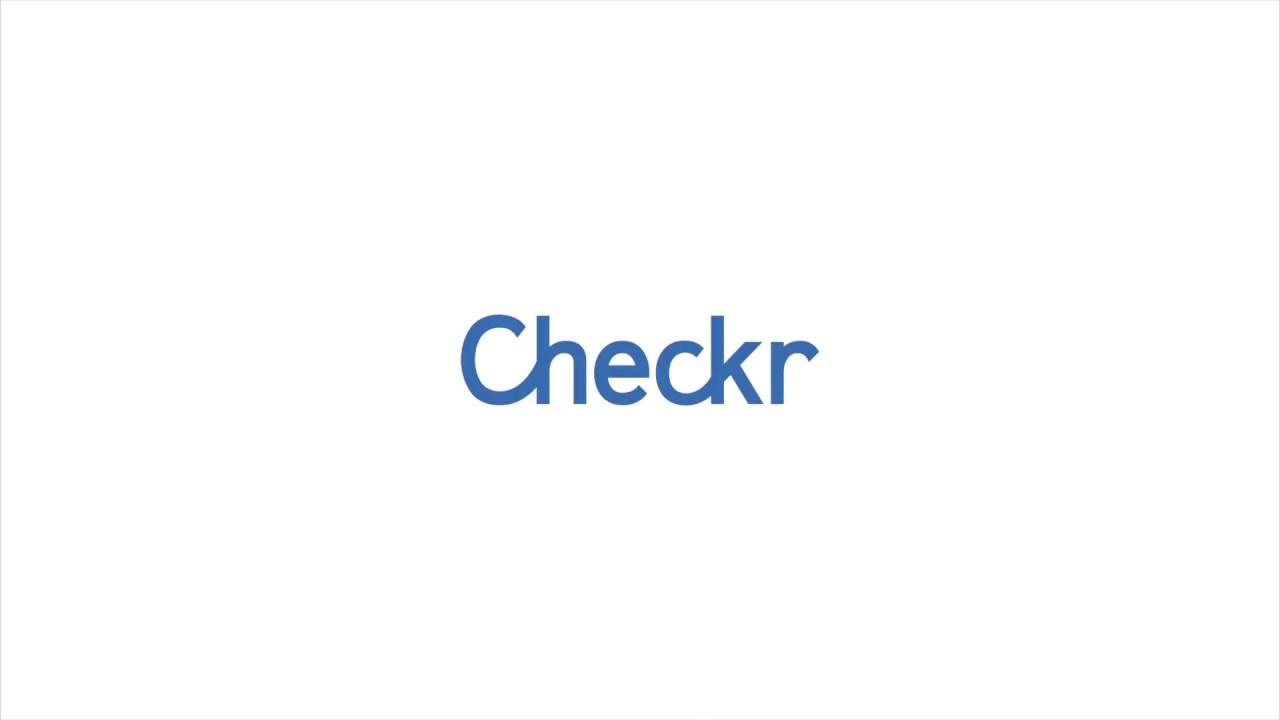 Programs Adjudication Matrix Youtube