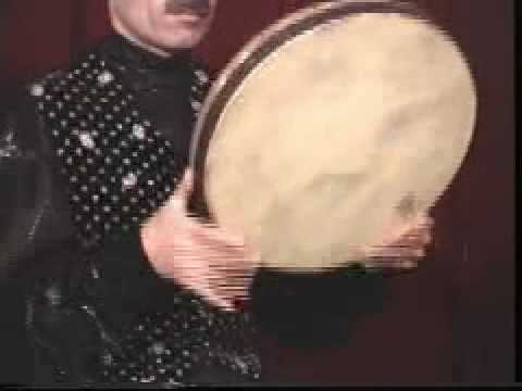 The Azerbaijan musical instruments - Gaval ( http://atlas.musigi-dunya.az/ )