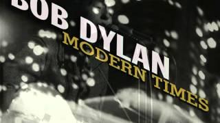 Bob Dylan - Working Man