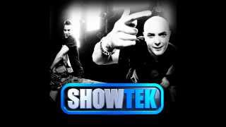 Showtek feat EMC - Raver [FLAC] HQ + HD