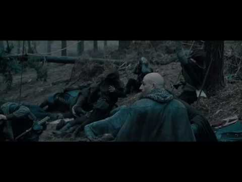 Робін Гуд / Robin Hood. Трейлер С.