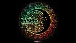 FASMA - Material Universe (Original Mix)