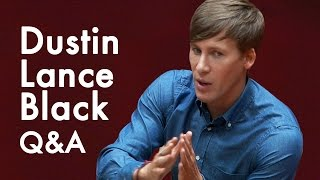 "On Michael Sam and the pressure of ""coming out"" 