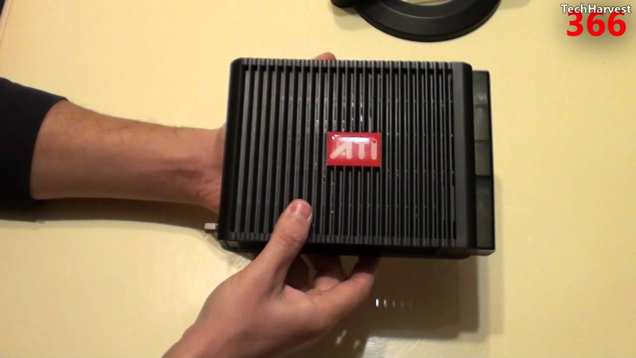 ATI CABLECARD TUNER DRIVERS FOR WINDOWS 8