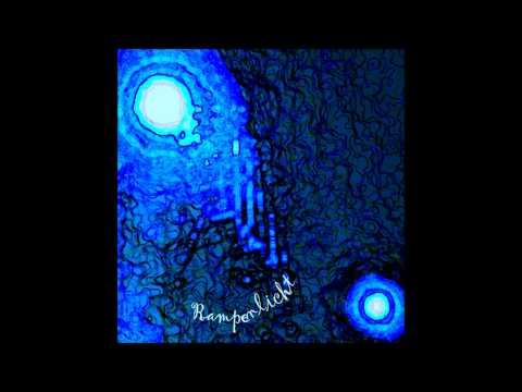 Carambolage - Rampenlicht