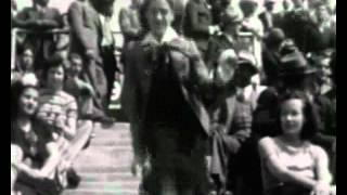 1929 Bunalımı ve Kara Perşembe2
