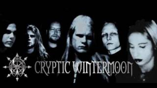 Cryptic WinterMooN : Messiah