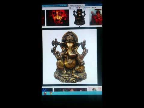 Shri Ganesh Sharnam mamah