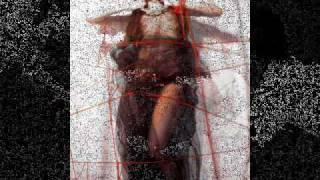 Тамара Гвердцители - Молитва (М. Цветаева)