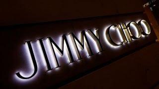 Michael Kors buying Jimmy Choo for $1.2B