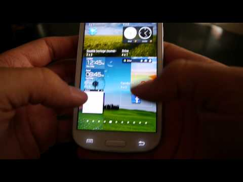 samsung-galaxy-s-iii---le-test-complet-!