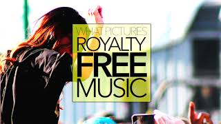 HIP HOP/RAP MUSIC Funky Trap Upbeat ROYALTY FREE Download No Copyright Content | HANDS WAY UP