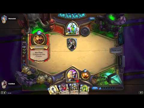 how to get old hearthstone cards
