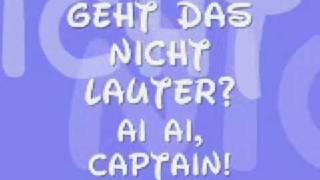 Spongebob Schwammkopf - Titellied :D:D