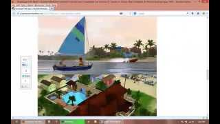 The Sims 3 Island Paradice 2013 Download Free The Sims 3 Island Paradice!